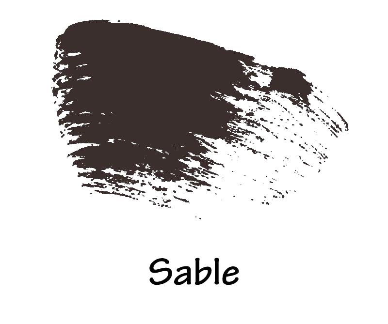 Lash Luxe-sable.jpg