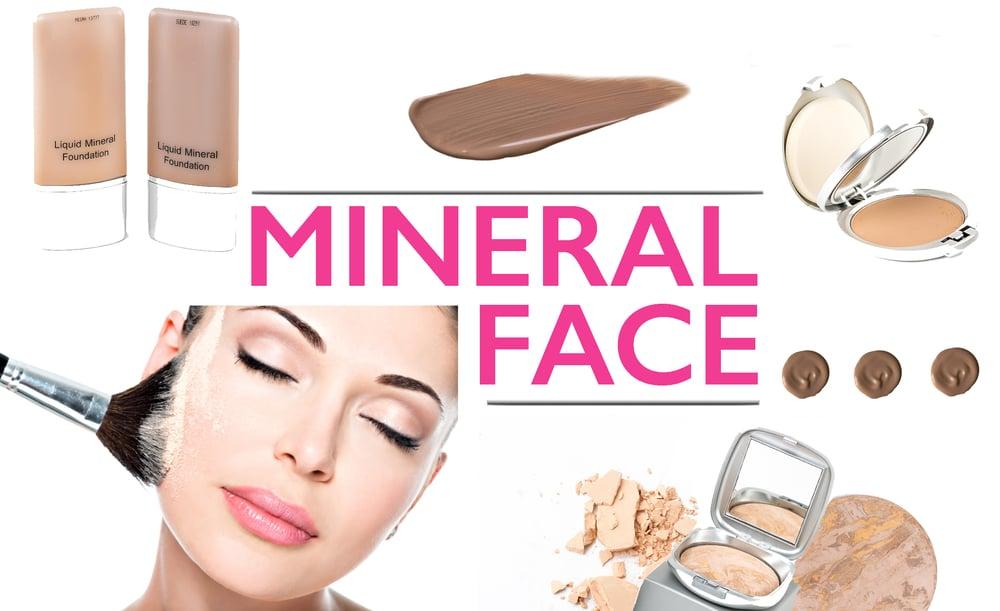 mineral face.jpg