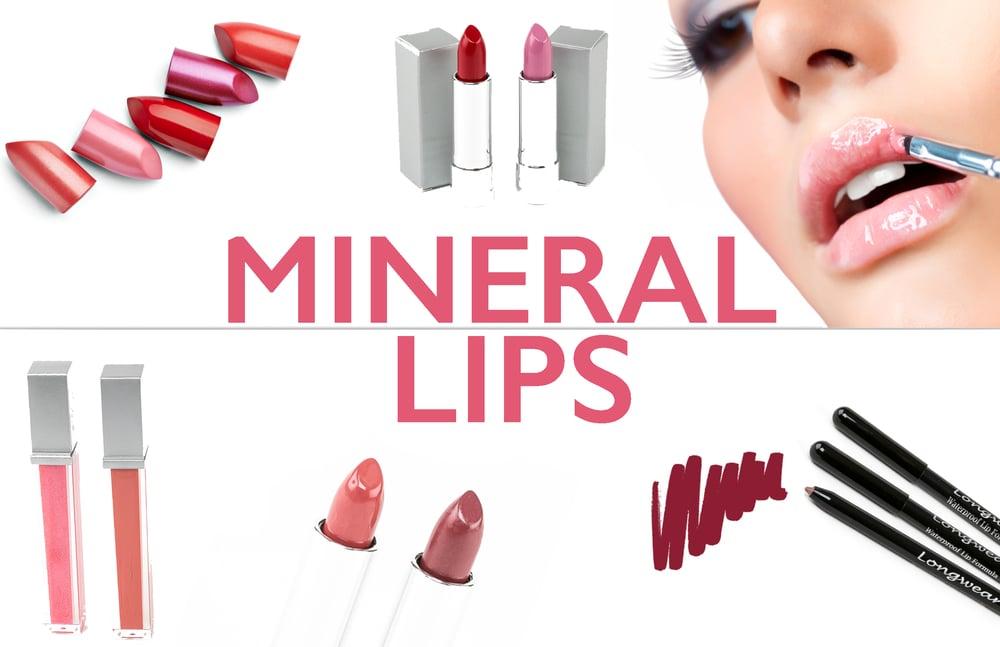 MINERAL LIPS.jpg