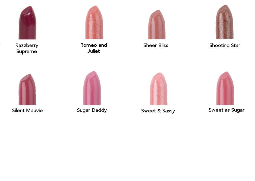 Mineral Fantasy Lipstick Swatches 2.jpg