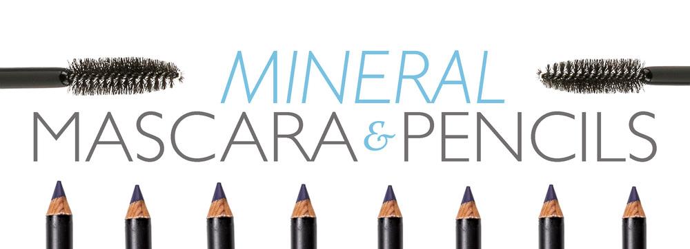 MINERAL MASCARA & PENCILS.jpg