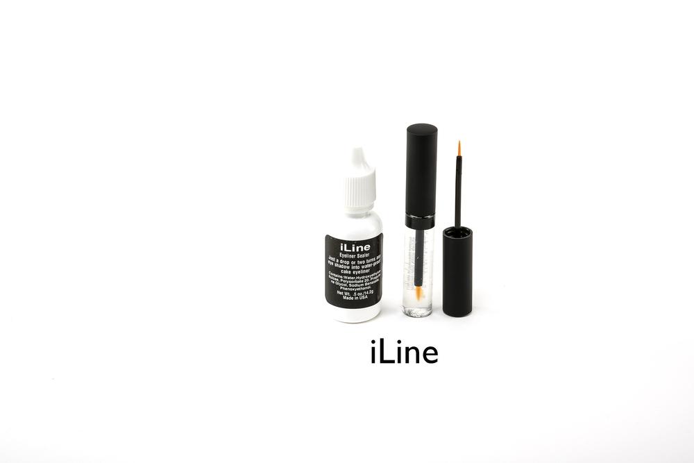 i Line