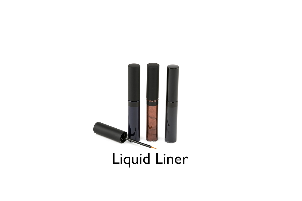 Liquid Liner