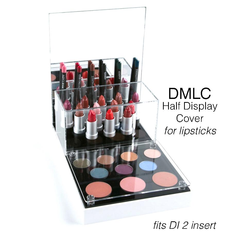 DMLC-+edited copy.jpg