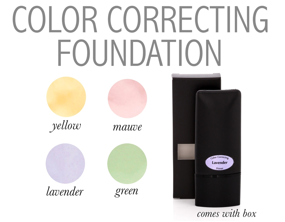 spring 2016, color correcting foundation.jpg