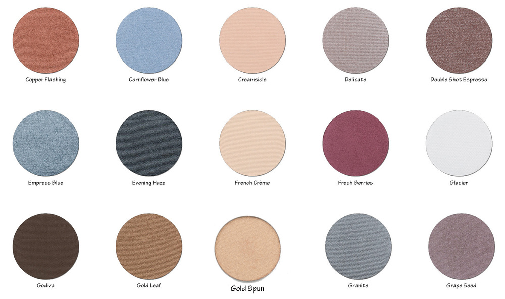 Pressed Mineral Eyeshadow2 edited.jpg