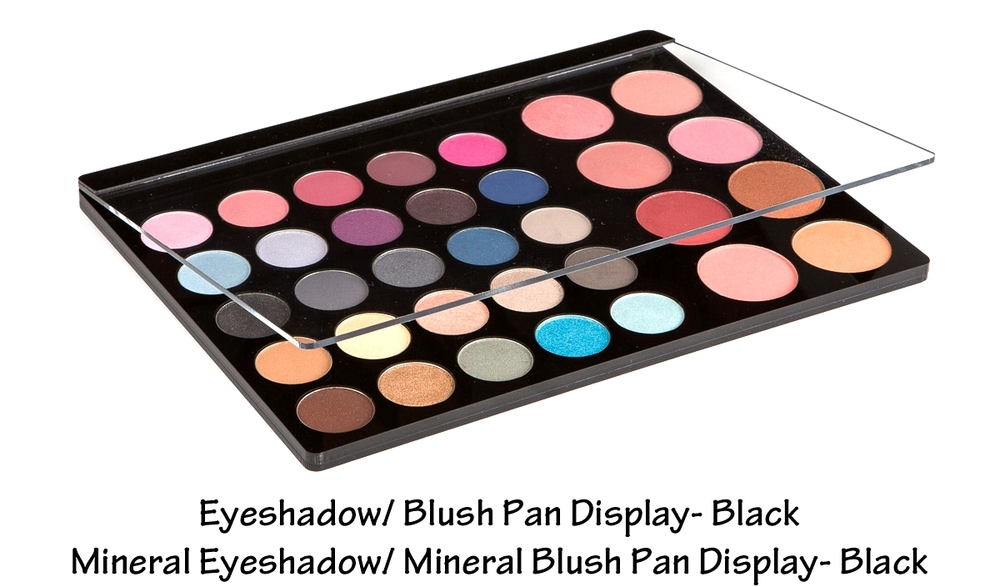 Eyeshadow+and+Blush+Pan+Display-+blk-+edited.jpg
