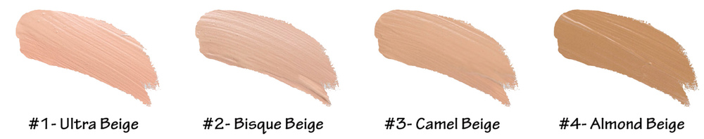 mineral concealer swatches.jpg