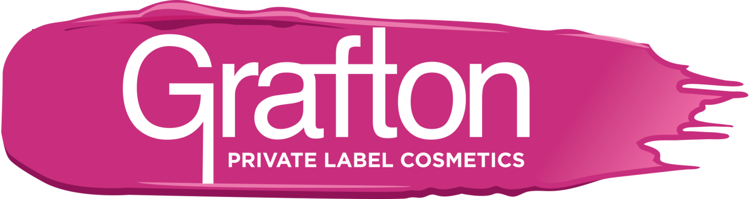 Grafton Private Label Cosmetics