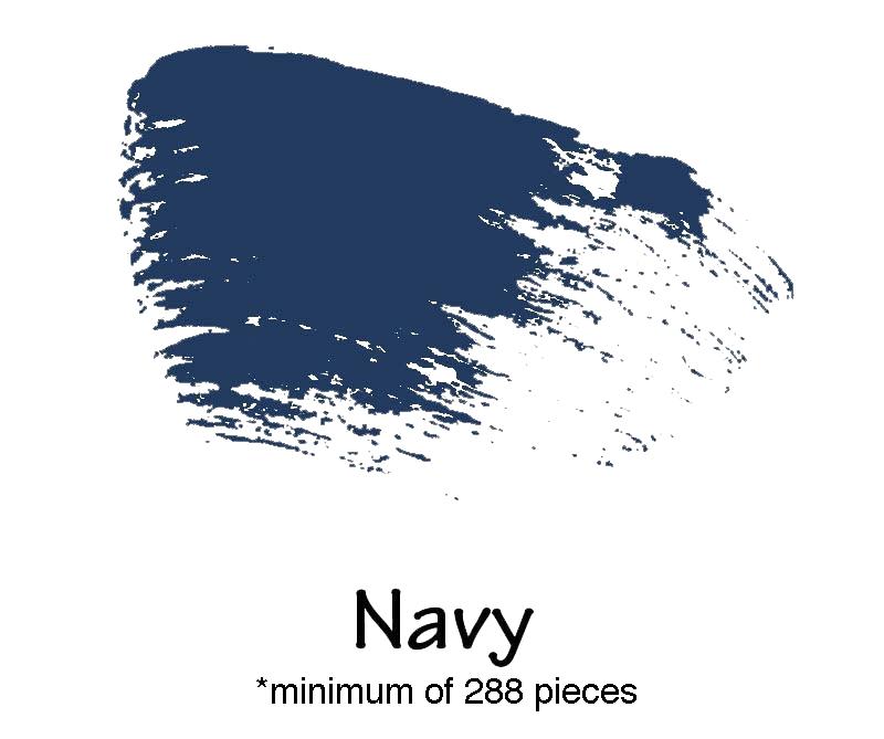 navy+copy+copy.jpg