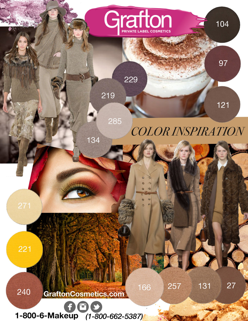 fall 2016 color inspired 3.jpg