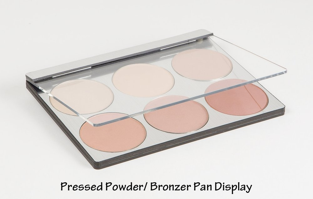 Pressed+Powder+Pan+Display-+edited+copy.jpg