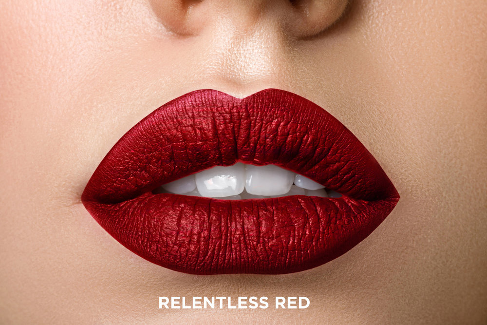 liquid metal- relentless red[3] copy.jpg
