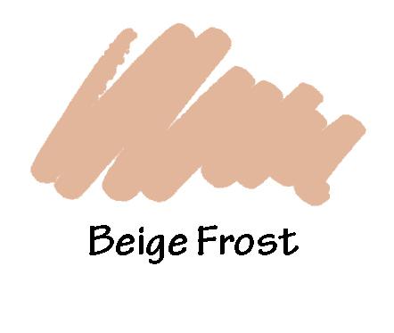Liquid Liner- Beige Frost Swatch.jpg