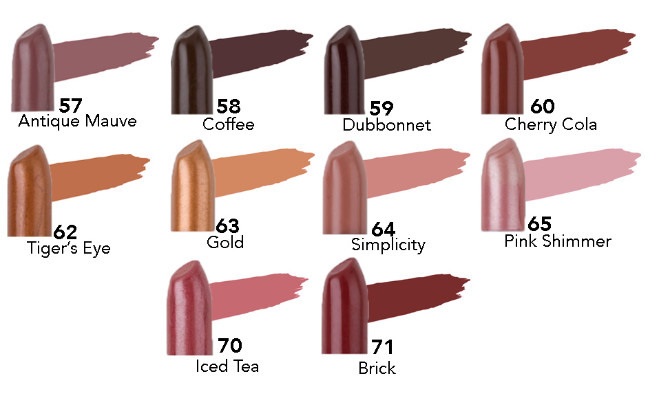 Lipstick Swatches 3,updated.jpg