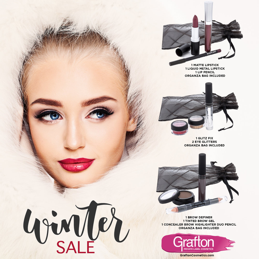 Winter Sale print ou.jpg