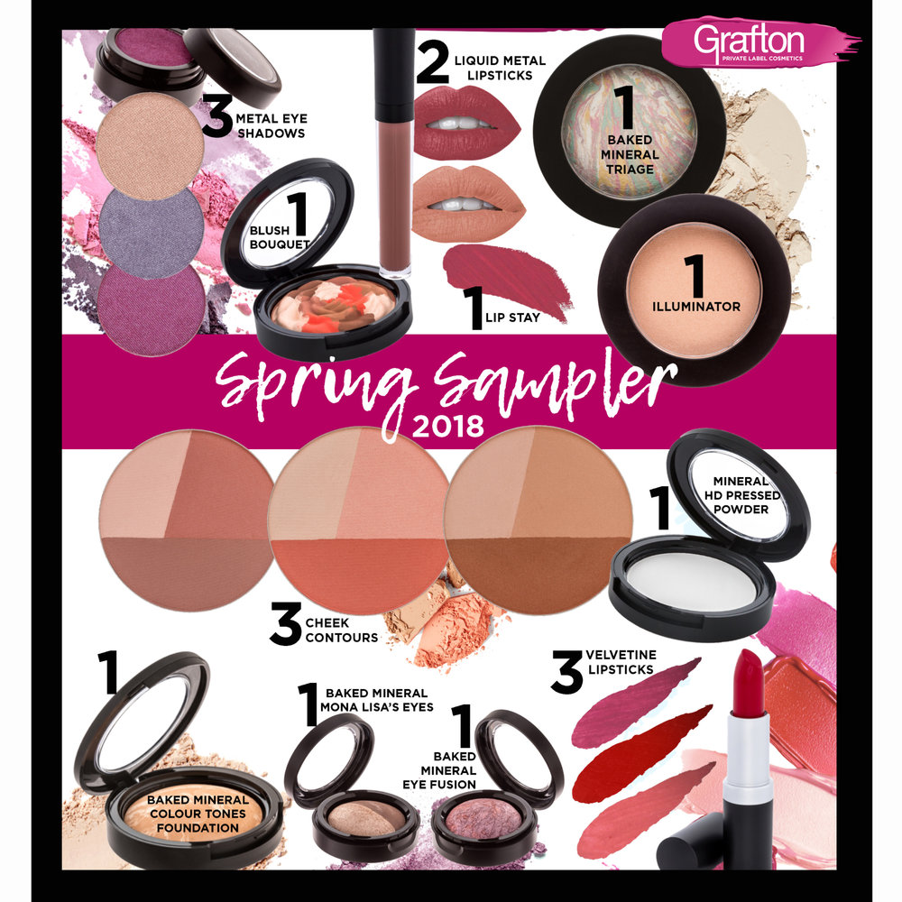 spring sampler website.jpg