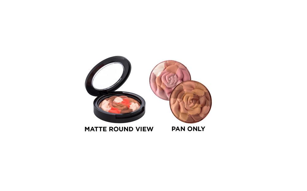 blush bouquet pack.jpg
