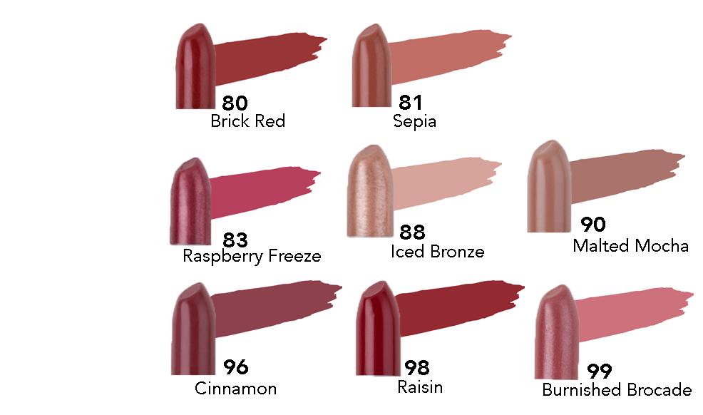 Lipstick Swatches 4,updated 4.17.jpg