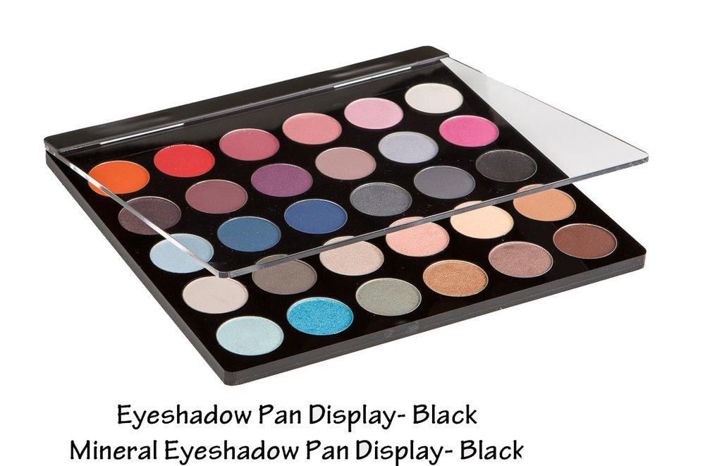 Eyeshadow+Pan+display-+blk+and+plat-+edited.jpg