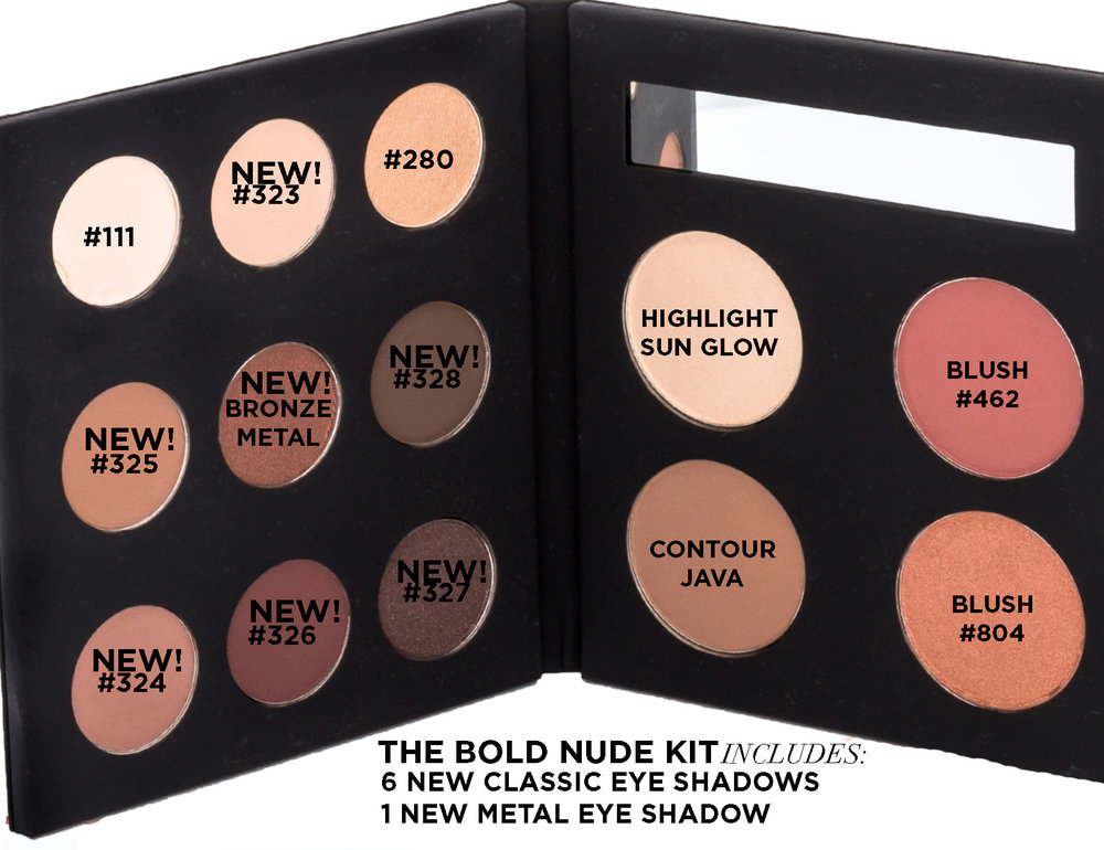 BOLD NUDE KIT LAYOUTupdated.jpg