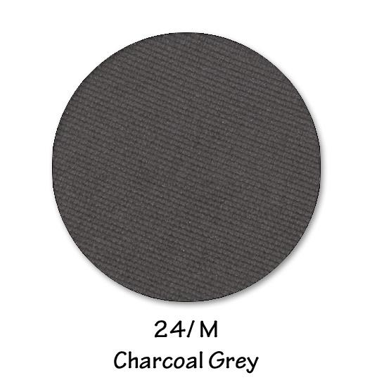 24- CHARCOAL GREY.jpg