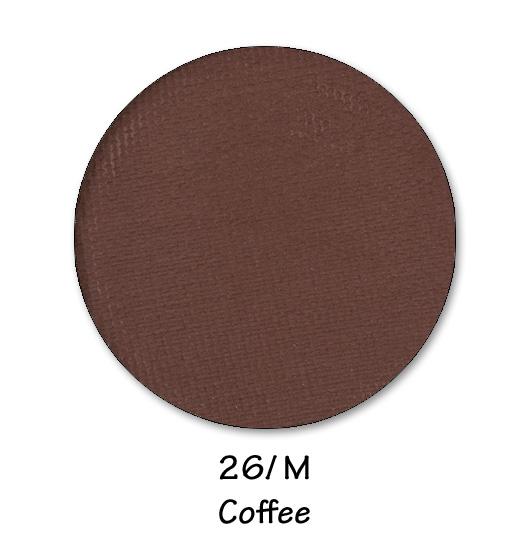 26- COFFEE.jpg