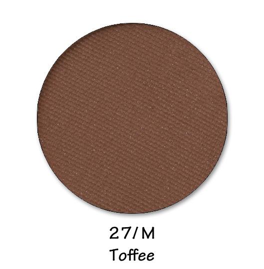 27- TOFFEE.jpg