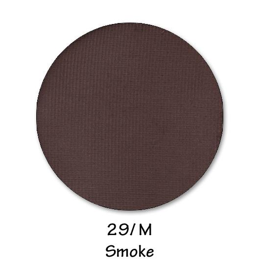 29- SMOKE.jpg
