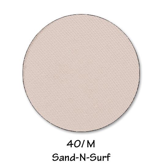 40- SAND N SURF.jpg