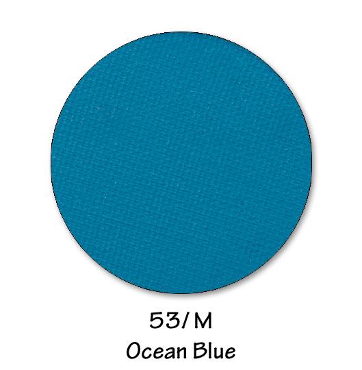 53- OCEAN BLUE.jpg