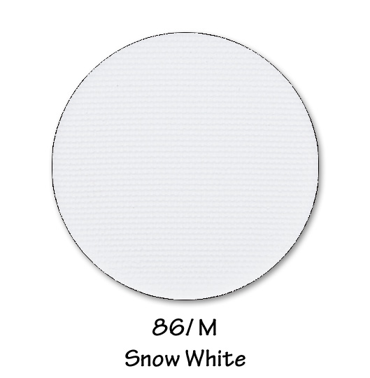 86- SNOW WHITE.jpg
