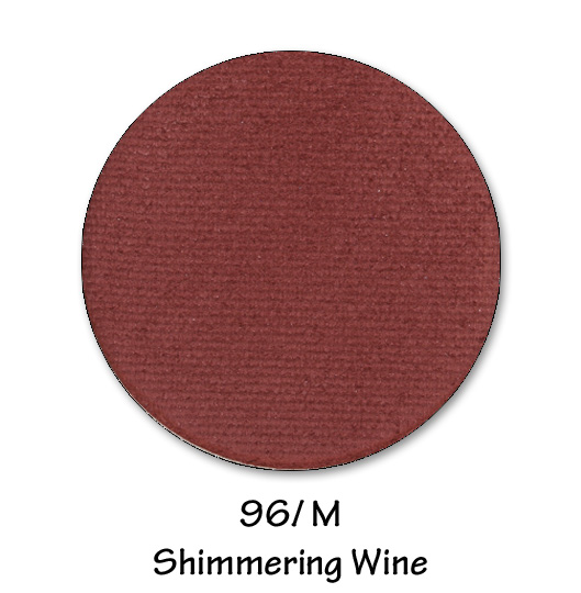 96- SHIMMERING WINE.jpg