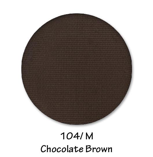 104- CHOCOLATE BROWN.jpg