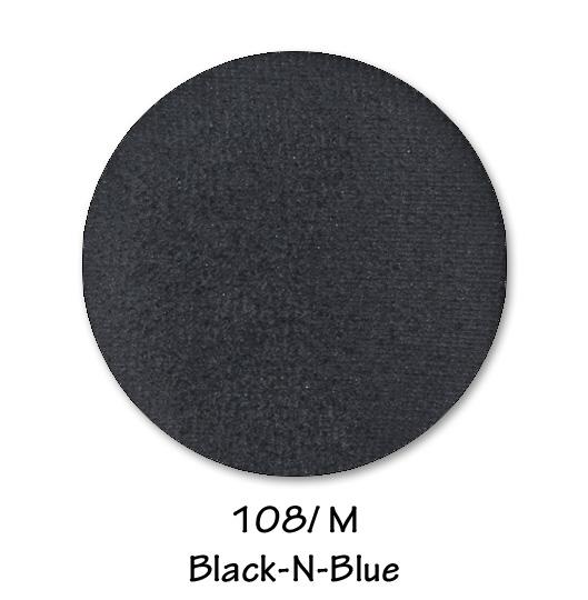108- BLACK N BLUE.jpg