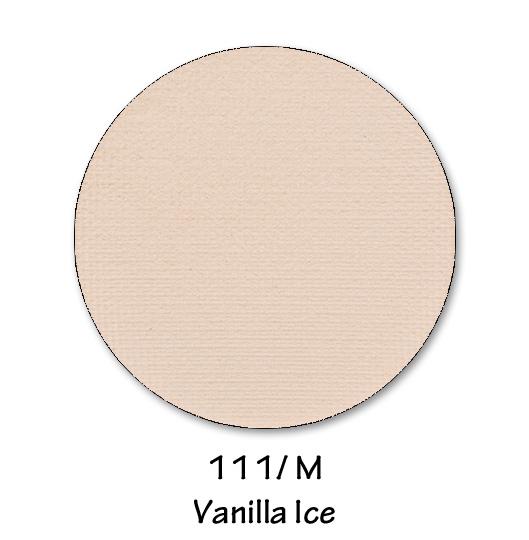 111- VANILLA ICE.jpg