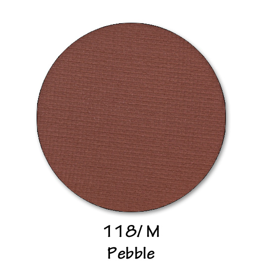 118- PEBBLE.jpg
