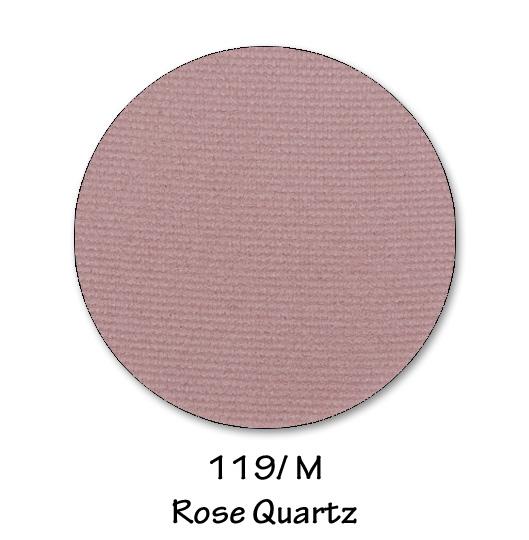 119- ROSE QUARTZ.jpg