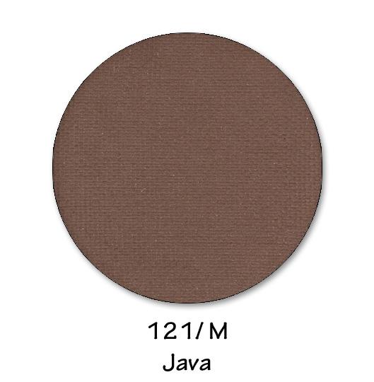 121- JAVA.jpg