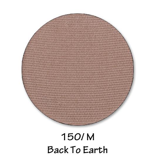 150- BACK TO EARTH.jpg