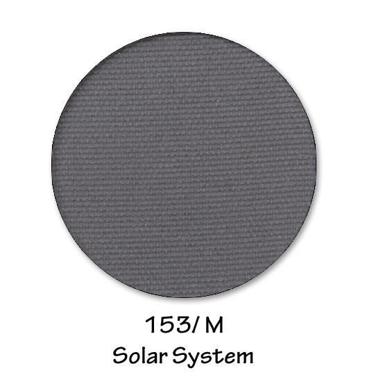 153- SOLAR SYSTEM.jpg