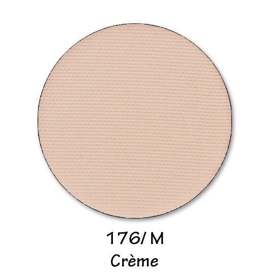 176- CREME.jpg