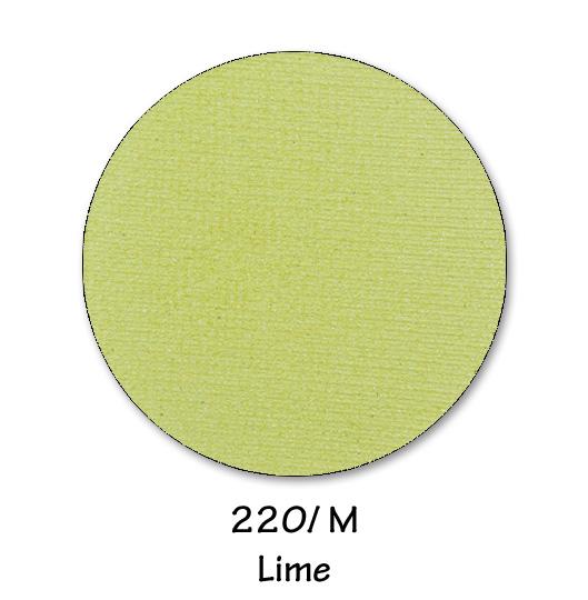 220- LIME.jpg