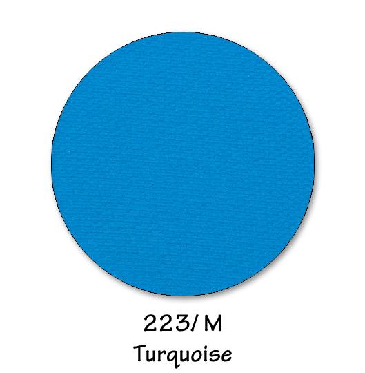 223- TURQUOISE.jpg