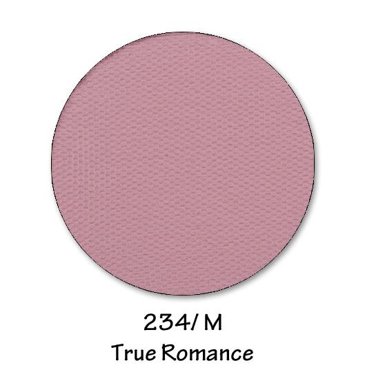 234- TRUE ROMANCE.jpg