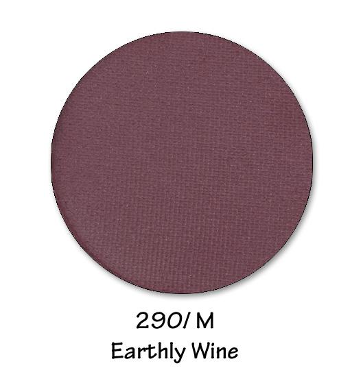 290- EARTHLY WINE.jpg