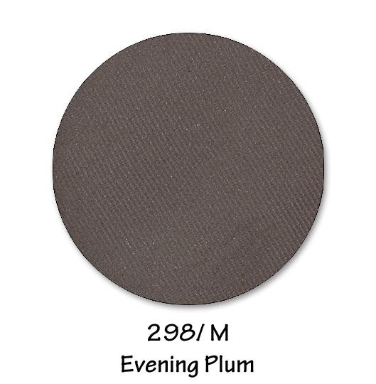 298- evening plum copy.jpg