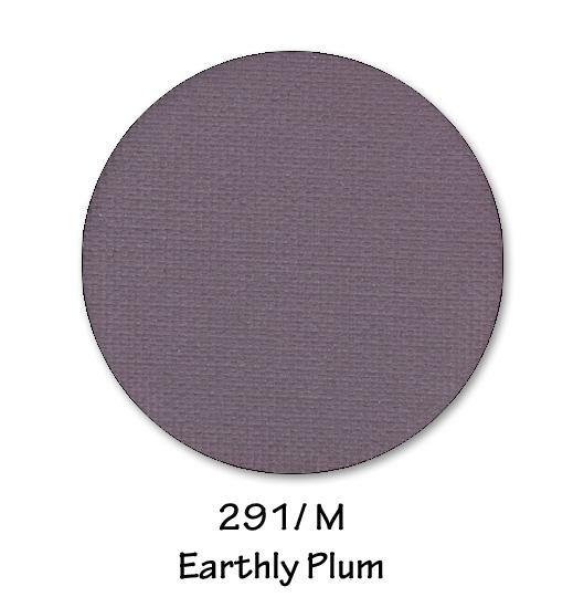 291- EARTHLY PLUM.jpg