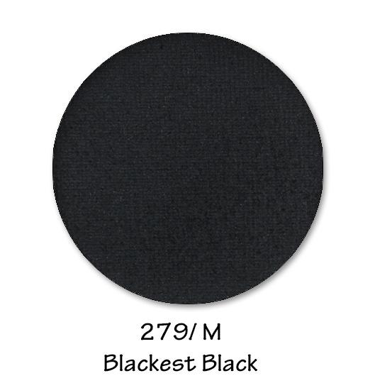 279- BLACKEST BLACK.jpg