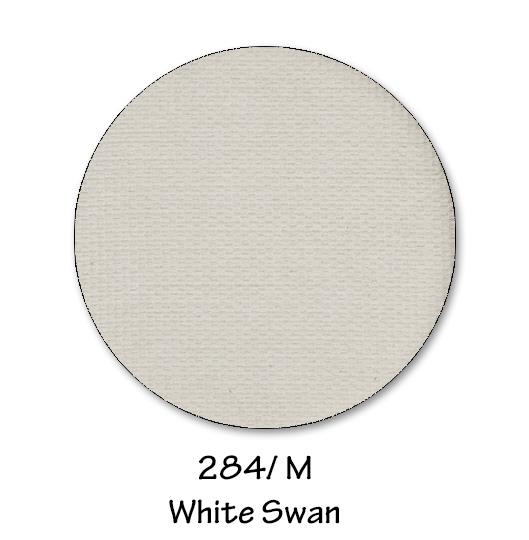 284- WHITE SWAN.jpg
